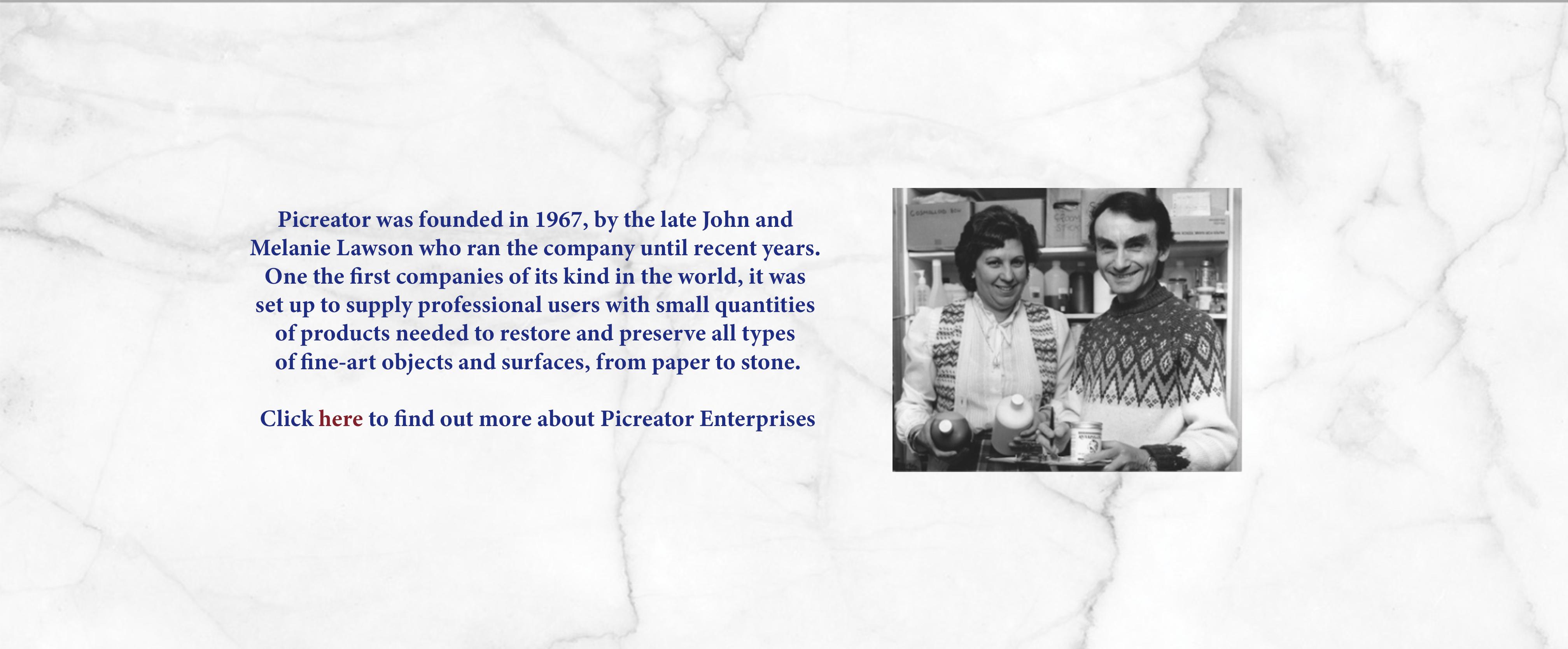 founders slider